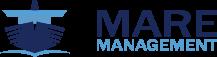Mare Management